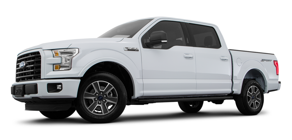 2016-Ford-F-150-XLT-in-Salem,-VA