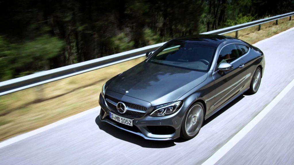 Worksheet. CloseUp Comparison 2017 MercedesBenz CClass vs BMW 3Series