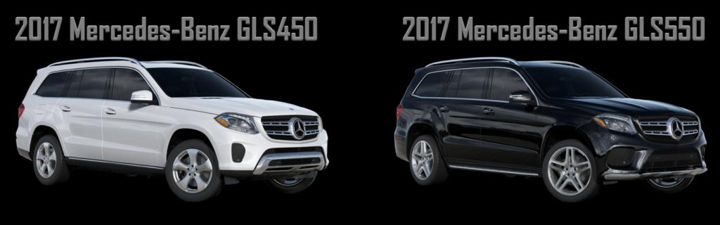 2017-Mercedes-Benz-GLS450-and-GLS550