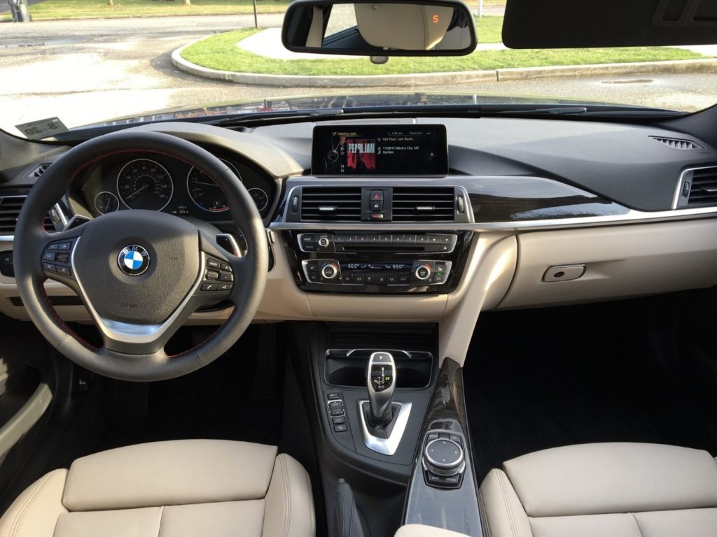 BMW 328i Luxury Lynchburg