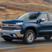 Work Hard, Play Hard In The All New 2020 Chevrolet Silverado