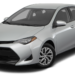 Check Out The 2017 Toyota Corolla