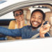 6 Reasons Why You Should Purchase A Used Vehicle