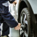 10 Essential Maintenance Tips For Your Car