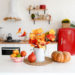 Start Decorating Your Home For Fall