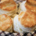 Order Brunch From Scratch Biscuit Company