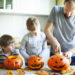The Dos And Don'ts Of Carving A Pumpkin
