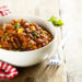 Get All Warm And Cozy With These Delicious Chili Recipes