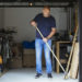 Clean Out Your Garage With These Helpful Tips
