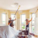 Home Improvement Projects For You To Try Out This Winter