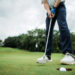 These Winning Tips Will Enhance Your Golf Swing