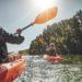 Kayaking 101 Tips