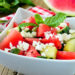 Stay Refreshed All Summer Long With These Watermelon Recipes