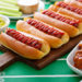 Follow These Tips And Tricks To Make Tailgating A Breeze