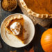 Tips To Make The Perfect Pumpkin Pie