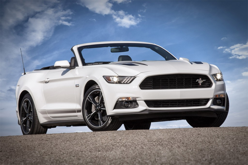 2016-Ford-Mustang-Berglund-Ford-Salem