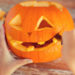 4 Easy Pumpkin Carving Ideas