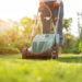Keep Your Lawn In Tip-Top Shape With These Tips
