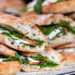 Classic French Baguette Sandwiches You Need To Try