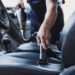 9 Tips To Clean Your Car Interior